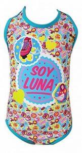 Maillot de bain SOY LUNA Disney collection 2017 de la marque Soy Luna image 0 produit