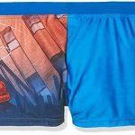 maillot de bain spiderman TOP 0 image 1 produit