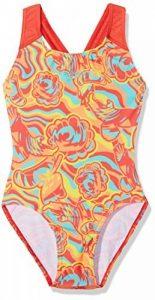 maillot de natation fille TOP 11 image 0 produit
