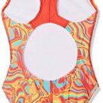 maillot de natation fille TOP 11 image 1 produit