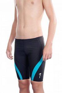 Manta Swim Short DE bain pour garçon Motif requin Rodeo de la marque Manta Swim image 0 produit