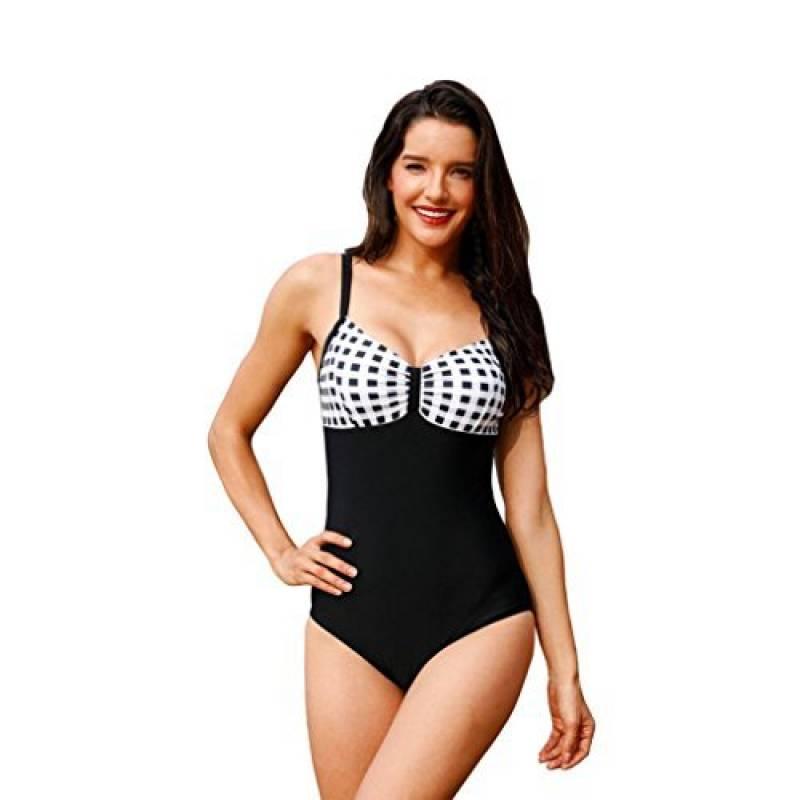 cda5ef473b338 Bon prix maillot de bain femme, le comparatif pour 2019   Passion ...