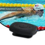 mp3 pour natation TOP 14 image 1 produit