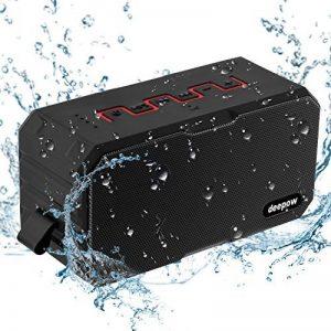 mp3 waterproof radio TOP 11 image 0 produit
