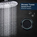 mp3 waterproof radio TOP 7 image 3 produit