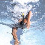 natation pour adulte TOP 1 image 1 produit