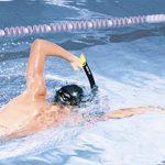 natation pour adulte TOP 1 image 2 produit