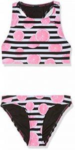 O'Neill Active Go Surf de bain style bikini pour femme fille de la marque O'Neill image 0 produit