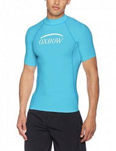 Oxbow J1bright T-Shirt Homme de la marque Oxbow image 0 produit