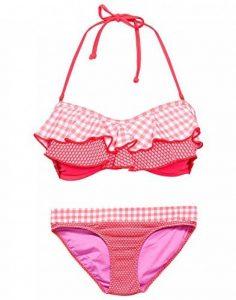 Phax Swimwear - Hula Bandeau haut - Femme de la marque Phax Swimwear image 0 produit