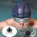 pince nez piscine enfant TOP 10 image 3 produit