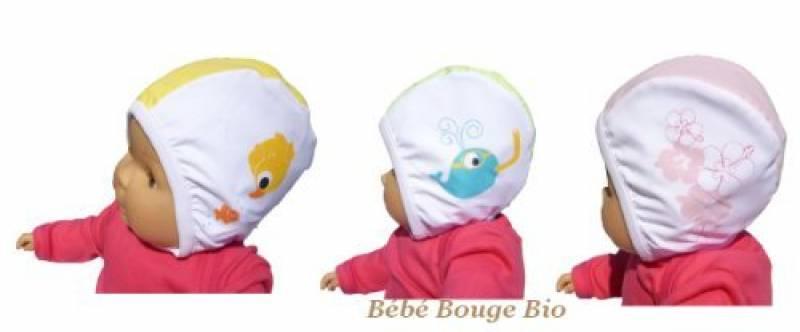 Bonnet de bain bébé nageur    faire une affaire pour 2019   Passion ... 2339ae7f350