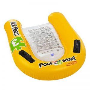 planche natation enfant TOP 0 image 0 produit