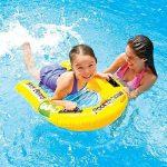 planche natation TOP 0 image 1 produit