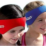 protection auditive natation TOP 3 image 1 produit