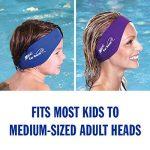 protège oreille pour piscine TOP 0 image 3 produit