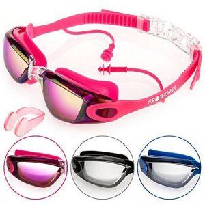protège oreille pour piscine TOP 11 image 0 produit