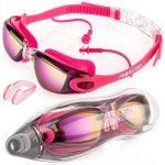 protège oreille pour piscine TOP 11 image 1 produit