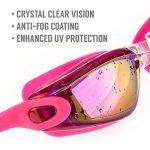 protège oreille pour piscine TOP 11 image 2 produit