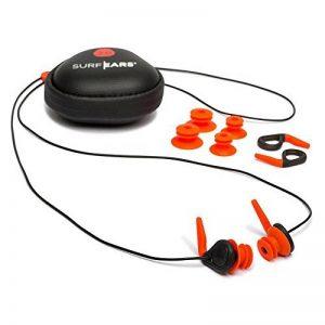 protège oreille pour piscine TOP 13 image 0 produit