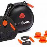 protège oreille pour piscine TOP 13 image 2 produit