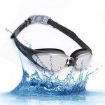 protège oreille pour piscine TOP 5 image 4 produit