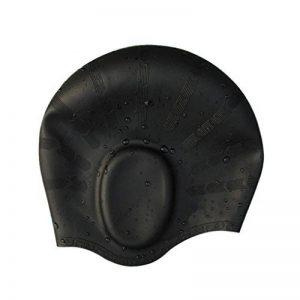 protège oreille pour piscine TOP 7 image 0 produit