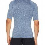 Quiksilver All Time T-Shirt Homme de la marque Quiksilver image 1 produit