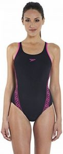 séance natation triathlon TOP 3 image 0 produit