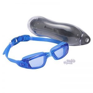 séance natation triathlon TOP 6 image 0 produit