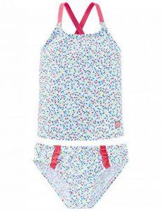 Schiesser Aqua Tankini, Bikinis Fille de la marque Schiesser image 0 produit