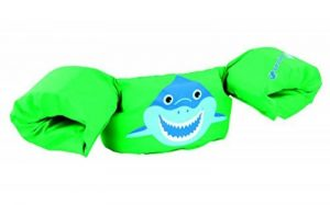 Sevylor The Original Puddle Jumper Arm Floats de la marque Sevylor image 0 produit