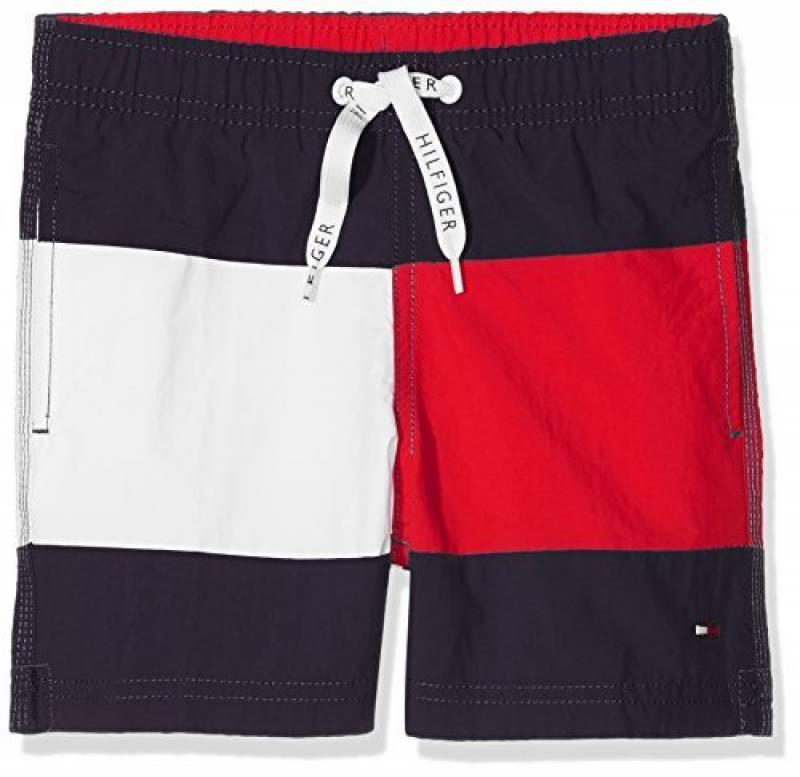 f3052db667687 Vêtements pour garçon de 2 à 16 ans Vêtements et accessoires pour enfant de  2 à ...