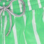 short de bain vert fluo TOP 12 image 4 produit