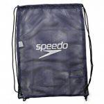 Speedo 8-074070002 Sac à dos Bleu de la marque Speedo image 1 produit