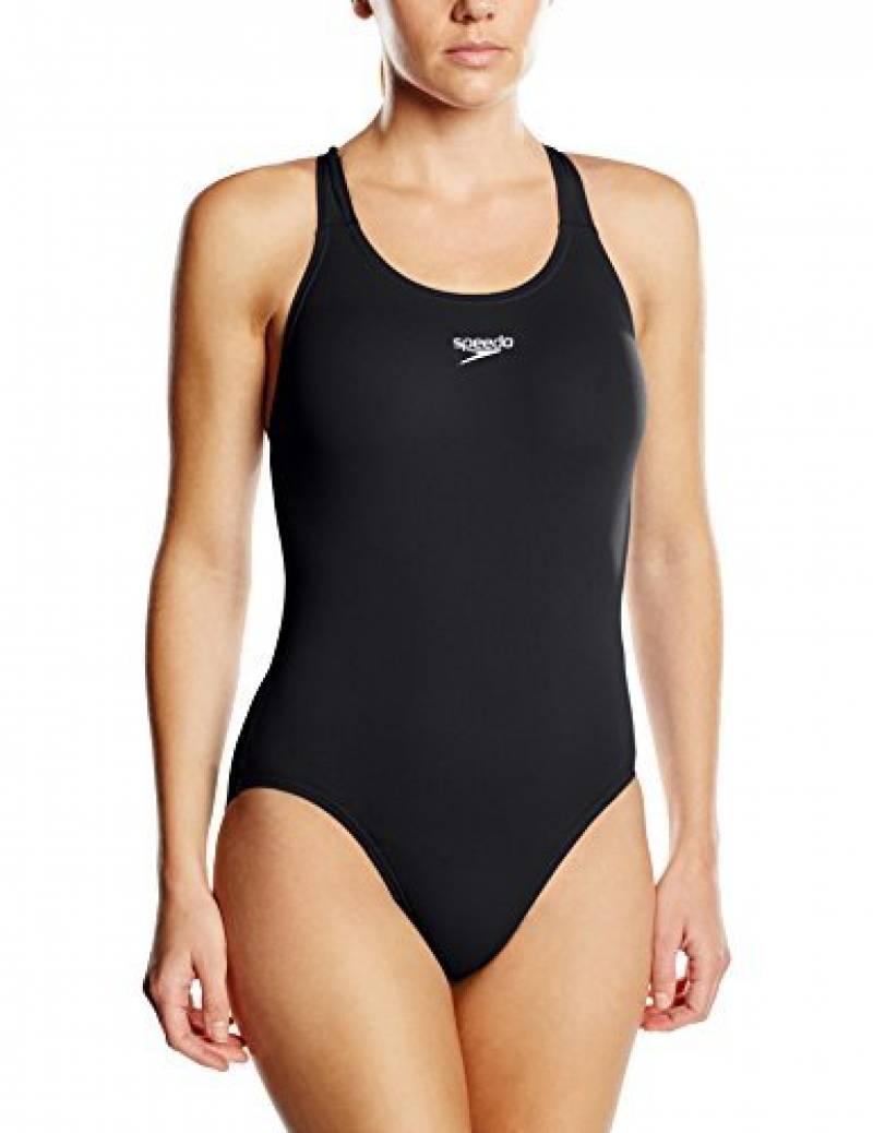 9f2748670c Maillot de bain piscine femme speedo pour 2019 -> choisir les ...