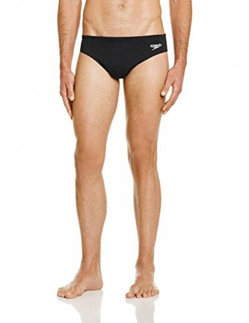 4a72a6b6dc Le meilleur comparatif de : Le slip francais maillot de bain homme ...