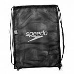 Speedo - Equipment mesh bag - Sac à dos de la marque Speedo image 1 produit