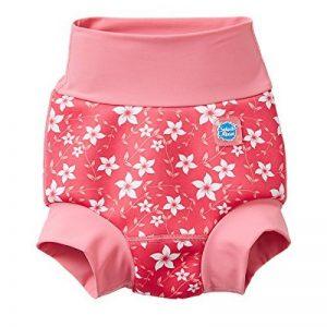 Splash About Happy Nappy™ Couche de Bain de la marque Splash About image 0 produit