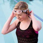 Swimbuds ajustement et sous l'eau Audio étanche iPod Bundle de la marque Underwater Audio image 3 produit