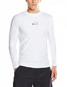 t shirt anti uv homme TOP 2 image 0 produit