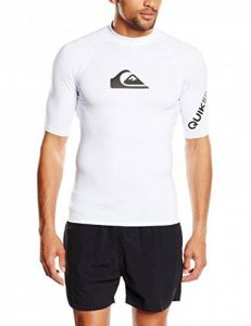 t shirt anti uv homme TOP 5 image 0 produit