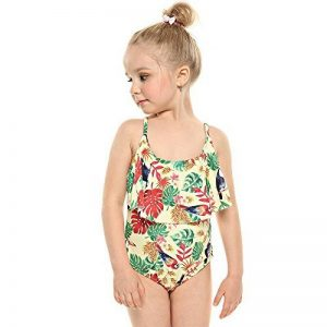 tankini enfant TOP 8 image 0 produit