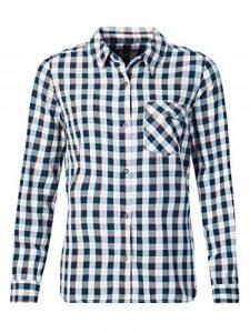 tee shirt anti uv femme manches longues TOP 11 image 0 produit