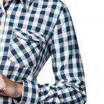 tee shirt anti uv femme manches longues TOP 11 image 1 produit