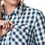 tee shirt anti uv femme manches longues TOP 11 image 2 produit