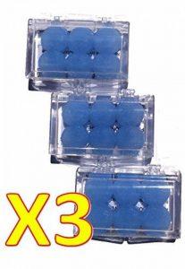 TOP 7 image 0 produit
