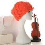 Wingogo Fabriqués à La Main Fleur Bonnet De Bain Pour Cheveux Longs Femme Filles de la marque image 1 produit