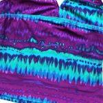 YiZYiF Filles Sundress Maillots de bain 2 Pièces Bikini Vacances Plage 7-16 Ans de la marque YiZYiF image 2 produit