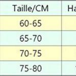 YuanYan Femme Monokini Maillot de Bain Piscine Femme 1 Piece Hors des épaules Push Up Rembourré Maillot Bain Une Piece Triangle Bandeau de la marque YuanYan image 3 produit